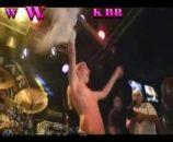 sexo anal no baile funk
