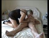 Video amador de casal fazendo gostoso