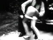 Video Porno Anos 50
